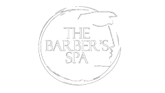The Barber`s Spa