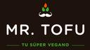 Mr Tofu