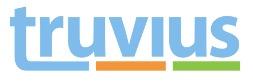 Truvius
