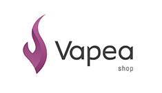 Vapeate Stores