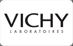 Vichy Beauty