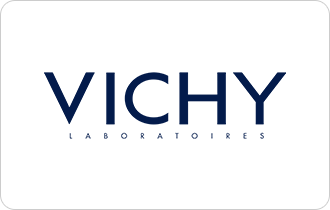 Vichy Beauty