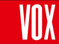 Vox Navidad