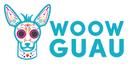 Woow Guau Pets Boutique