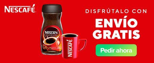 [BRANDS] Nescafé Walmart Product ID 976103528