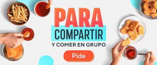 PARA COMPARTIR MEXICO