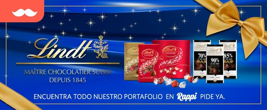 [revenue]Lindt_10122020