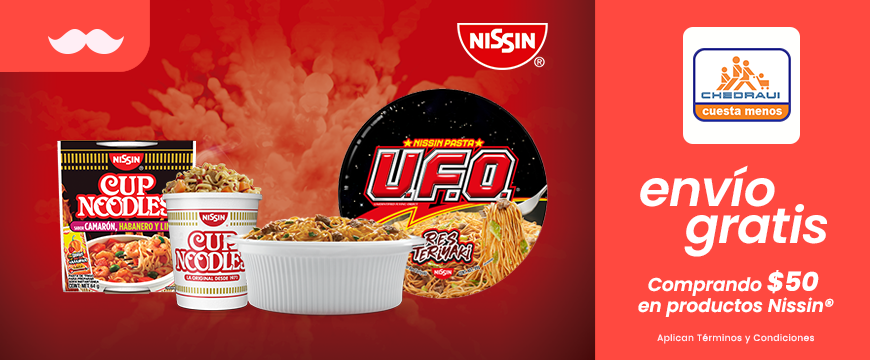 [REVENUE]  Cup Noodles PO 04343