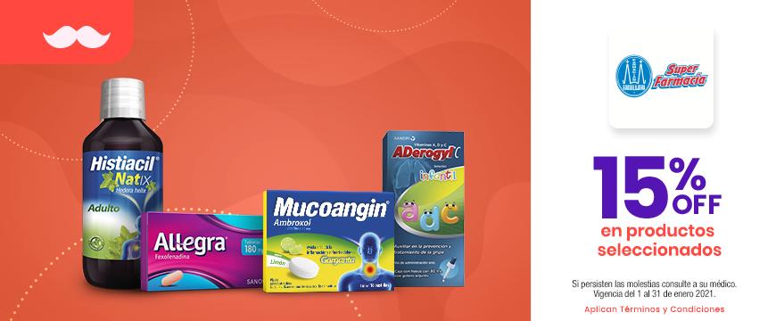 [REVENUE] farmacias_guadalajara