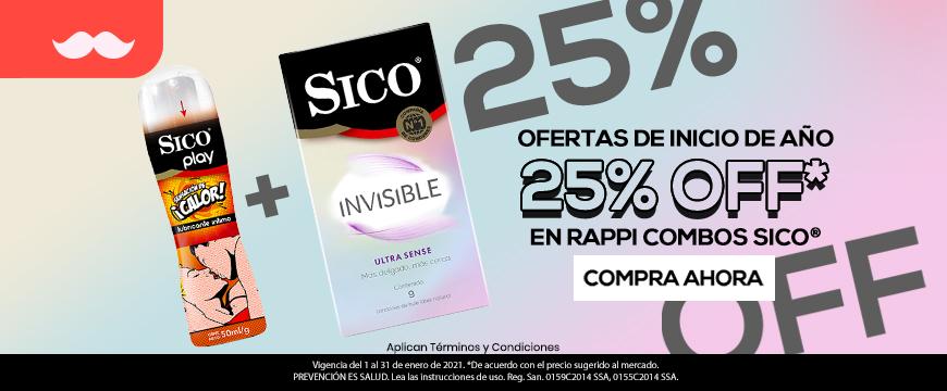 [revenue]Sico_06012021
