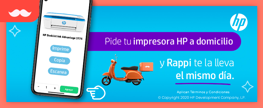 [REVENUE]HP_RO-124126