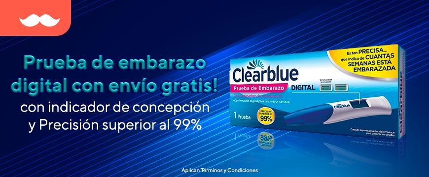 [revenue]clear_05022021