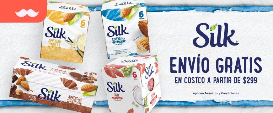 [revenue]silk_19022021