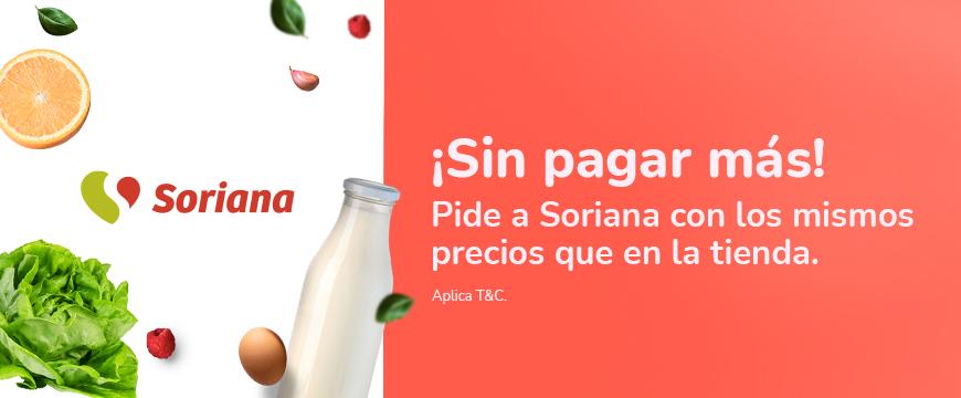 MX CPGS SORIANA MISMOS PRECIOS 04032021