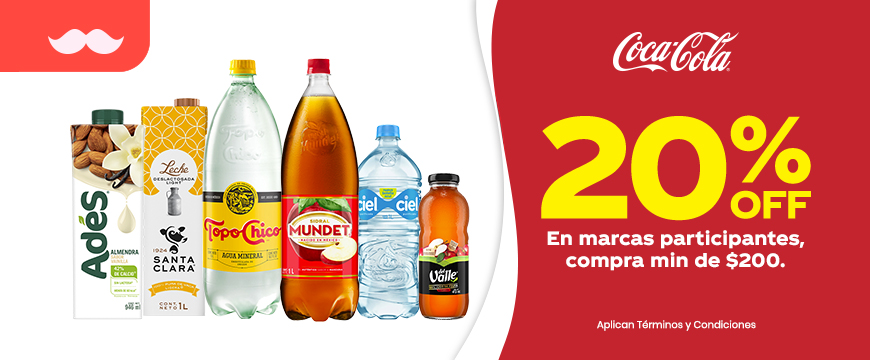 [revenue]The Coca-Cola Company_05032021