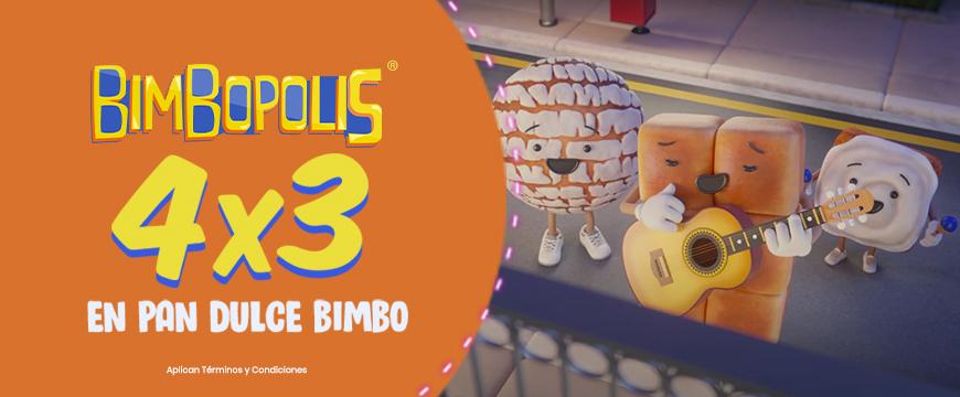 [REVENUE]-B12-Bimbo-chedraui