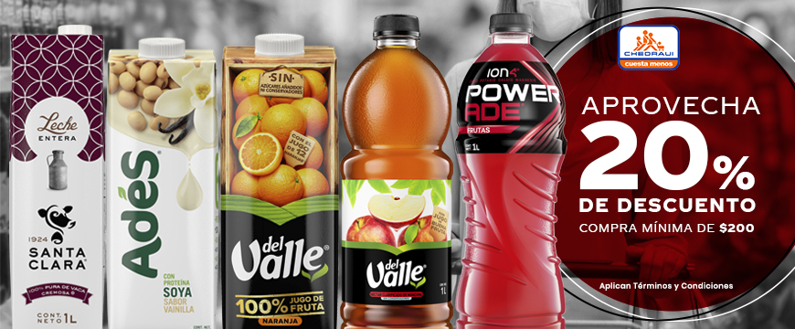 [REVENUE]-B9-The_Coca-Cola_Company-chedraui