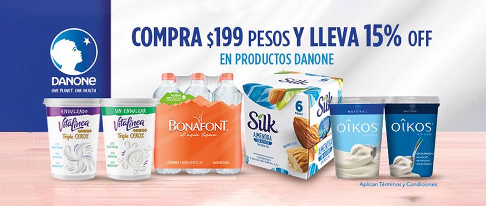 [REVENUE]-B9-chedraui-Nestlé