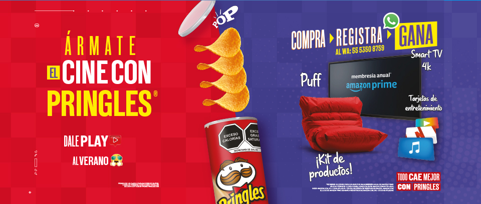 [REVENUE]-B3-chedraui-Pringles