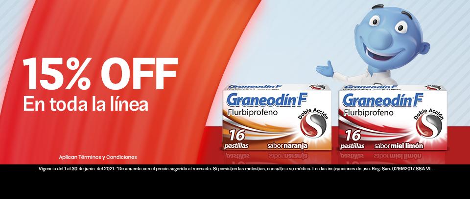 [Revenue]-B15-farmacias_benavides-Graneodin