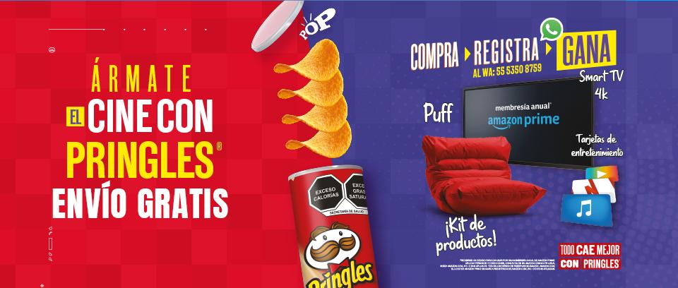 [REVENUE]-B5-Pringles-Soriana