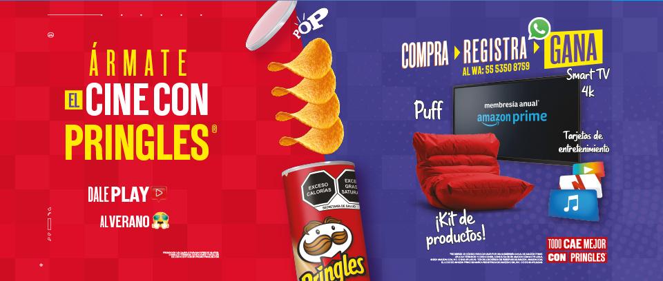 [REVENUE]-B5-Pringles-chedraui
