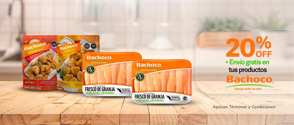 [REVENUE]-B11-chedraui-bachoco