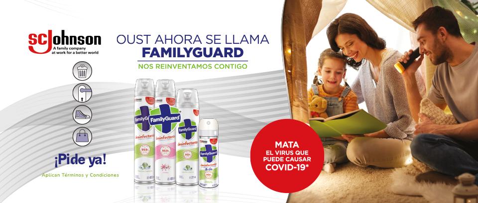 [REVENUE]-B%-farmacias_guadalajara-Family Guard