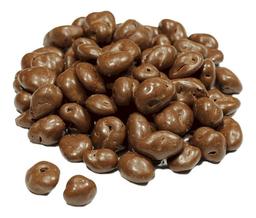 Arándano Cubierto de Chocolate Amargo