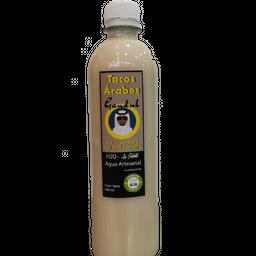 Horchata 500 ml