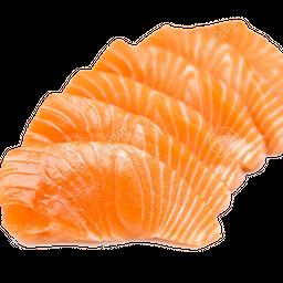 Sashimi de Corte Grueso