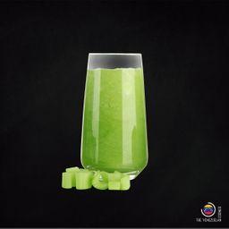 Jugo Verde (10 Oz)