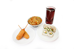 Sushi Chico Tei