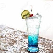 Soda Italiana 16 Oz