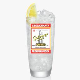 Stoiichnaya 1 Litro