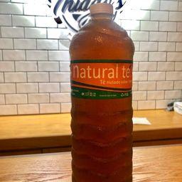Té Natural