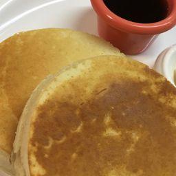 Pancake Tradicionales