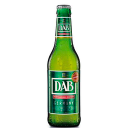 Dab Export 350ml