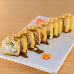 Yugi Roll