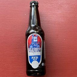 Harry Polanco 355 ml