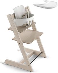Tripp Trapp Silla Para Niño Chair Encalar