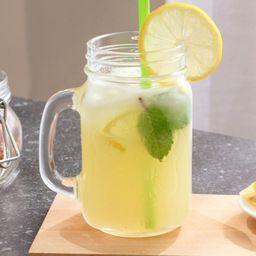 Limonada 355 ml