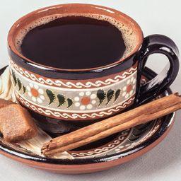 Café de Olla 250 ml