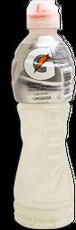 Bebida Hidratante Gatorade Limonada