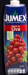 Jugo Jumex Uva 1 L