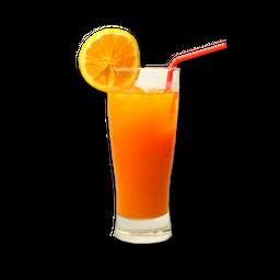 Naranjada  500 ml.
