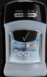 Antitranspirante Rexona Men Xtra Cool Barra