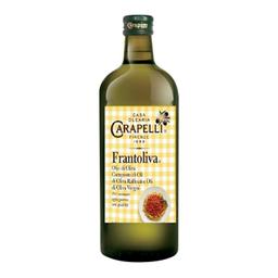 Aceite Carapelli De Oliva 750 mL
