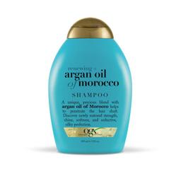 Shampoo Organix Aceite de Argan de Marruecos 385 mL