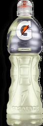 Hidratante Gatorade Limonada 1 L
